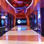 Кинотеатр «Планета Кино» (IMAX)
