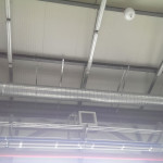 Автоцентр «Вольво»