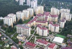 Энергосбережение в квартире современного многоэтажного дома