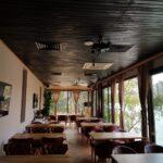 Ресторан «Dellini»