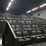 Кинотеатр «Filmax»